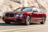Bentlry Flying Spur Trending Miami Rental