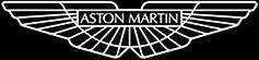 Aston Martin Logo Miami Rental