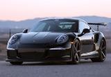 Porsche 911 Trending Miami Rental